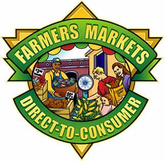 Farmers Markets Direct-to-Consumer