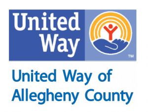United Way of Allegheny County
