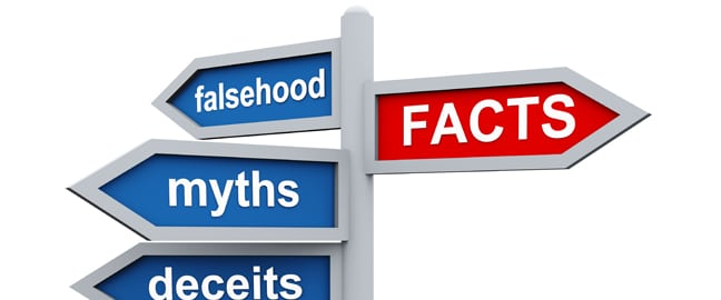 The Truth About Food Stamps Falsehood Myths Deceits And FACTS