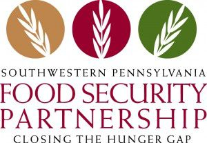 Southwestern PA Food Security Partnership