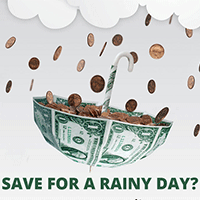 save-for-a-rainy-day-eitc-300