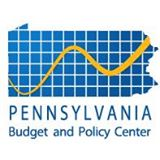 PA Budget and Policy Center logo