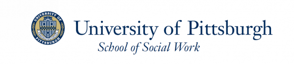 University of Pittsburgh School of Social Work