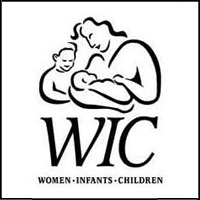 WIC Women Infants Children