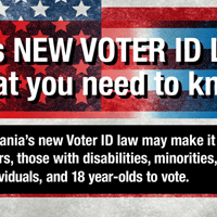 July-23-Voter-ID-flier-fi