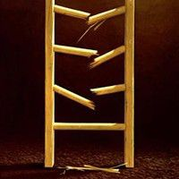 broken-ladder-fi