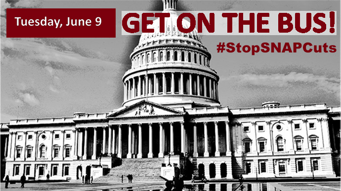 060915-Stop-SNAP-Cuts-DC-bus-trip-flyer