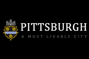 Pittsburgh: A Most Livable City