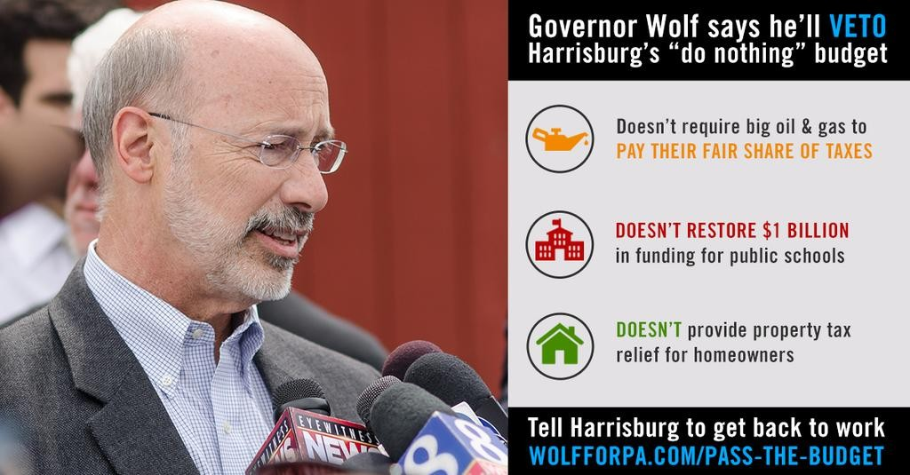 wolfforpa.com/pass-the-budget