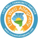 Live Well Allegheny Community Partner