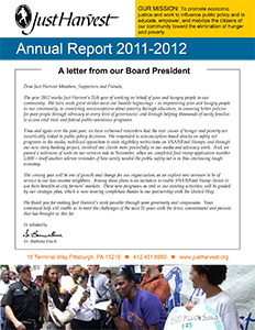 2011-Annual-Report-cover_mini