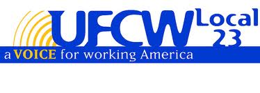 UFCW Local 23