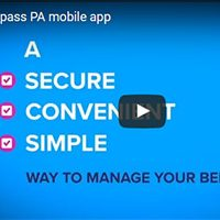 mycompass-pa-mobile-app-youtube-screenshot_mini