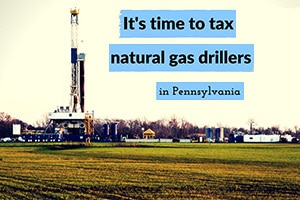 pbpc-time-for-tax-natural-gas-drillers-fi_mini
