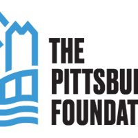 The Pittsburgh Foundation