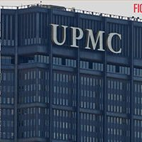 UPMC/Fight for $15