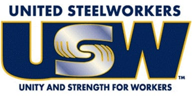 United Steelworkers - Unity and Strength for Workers