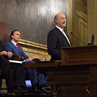 wolf-turzai-stack-2018-budget-address-flickr-govtomwolf-fi_mini