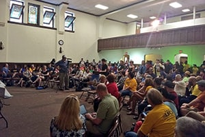 2018-05-24-wage-review-committee-hearing-pghunited-fi_mini