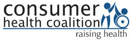 Consumer Health Coalition -- raising health