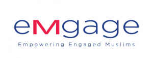 emgage -- Empowering Engaged Muslims