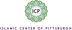 Islamic Center of Pittsburgh (ICP)