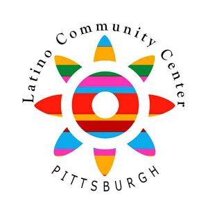 Latino Community Center Pittsburgh