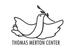 Thomas Merton Center