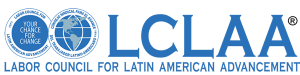 Labor Council for Latin American Advancement