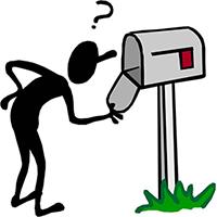 empty-mailbox-clipart-fi