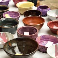 bowls-500