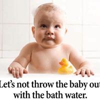 baby-bathwater-fi