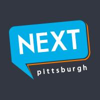 NEXT Pittsburgh