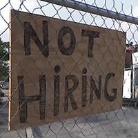 not-hiring-fi