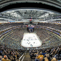 Consol Energy Center (via Dave DiCello)