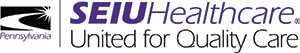 SEIU: United for Quality Healthcare