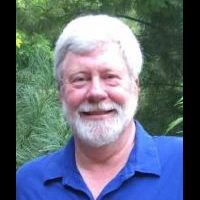 Ed Eichenlaub, candidate for PA state senator