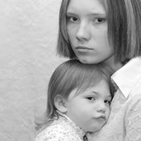 single-mothers_fi