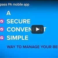mycompass-pa-mobile-app-youtube-screenshot_mini