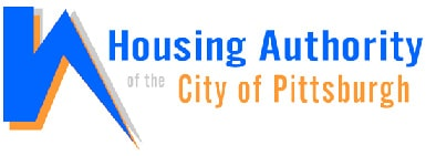 Housing Authority