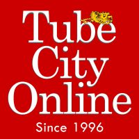Tube City Online since 1996