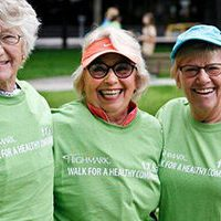 highmark-walk-three-women-fi_mini