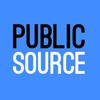 Public Source