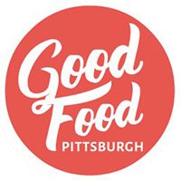Good Food Pittsburgh