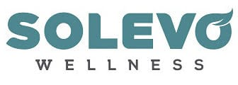 SOLEVO WELLNESS