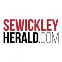 SewickleyHerald.com