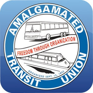 Amalgamated Transit Union