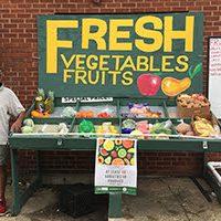 anns-market-fruit-veggie-stand-jesse-fi