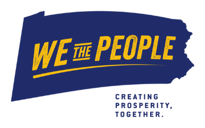 We the People -- Creating Prosperity Together