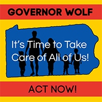 Gov-Wolf-its-time-to-take-care-of-all-of-us-200sq
